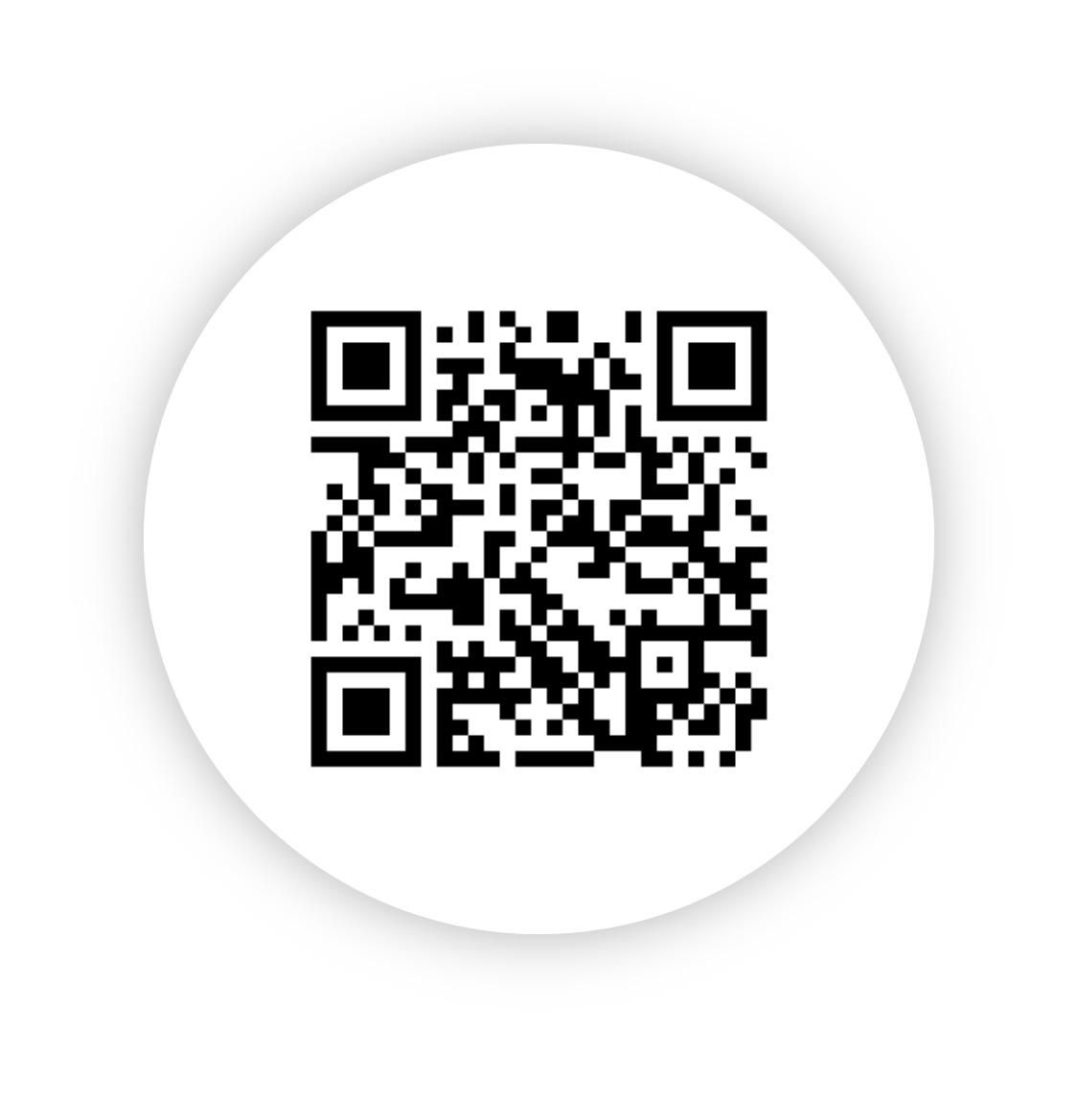 IMG_2182.jpg (92 KB)